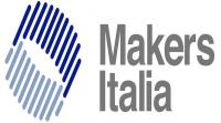 Go to www.makersitalia.com for more info on our Italian Makers and Research Centers at this year's show.