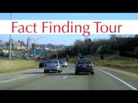 ITA - UCIMU Fact Finding Tour USA 2017
