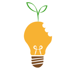 Italy's Open Innovation in Agrifood Programme - Call for Solutions