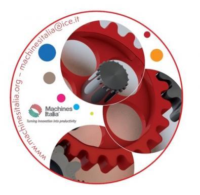 Italian Technology Award Program 2016
