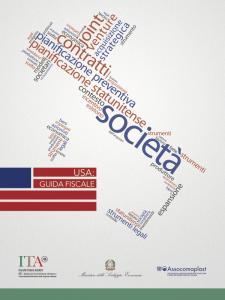 USA: GUIDA FISCALE